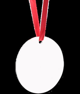 Ornament - Template