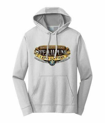 WWWC Sweatshirt - Custom
