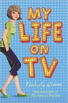 My Sister's a Pop Star: My Life on TV