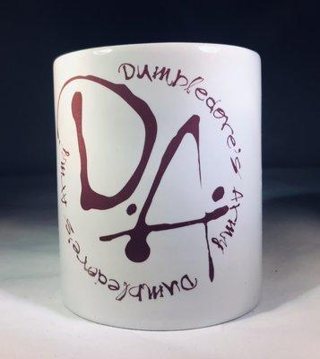 Dumbledore's Army Coffee Mug