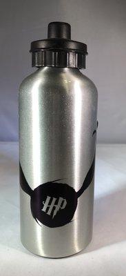 Snitch Water Bottle