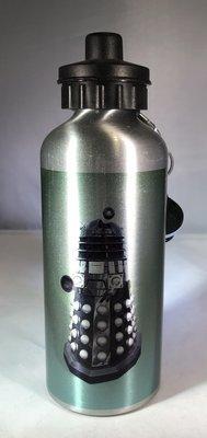 Dalek Water Bottle