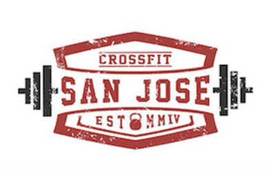 CROSSFIT & EFS YOUTH TRAINING CLASS (10 SESSIONS: Starts Dec. 7th)