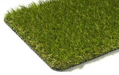 Lido Plus 30mm Artificial Grass