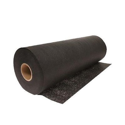 Proweed Weed Control Fabric