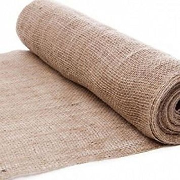 Hessian Frost Protection 46m x 137cm