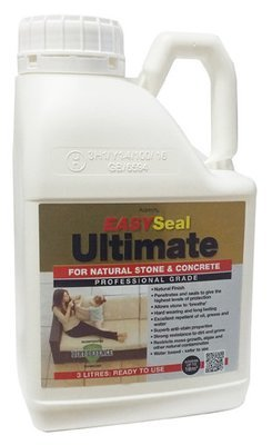 3L Easyseal Ultimate