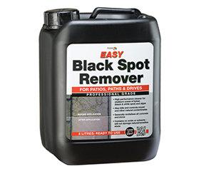 5L Easyseal Black Spot Remover