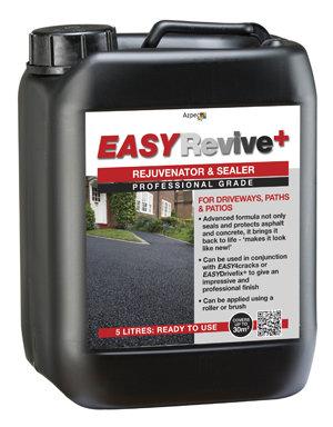 5L Easyseal Revive+