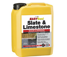 5L Easyseal Slate & Limestone Sealer