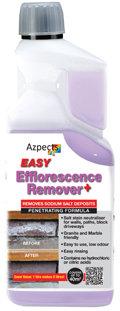 1L Easy Efflorescence Remover+