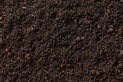 Top Soil Bulk Bag - Grade 1