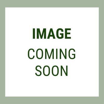 UPVC Window (180mm Cill)