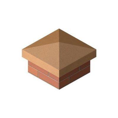 Pillar Cap Buff
