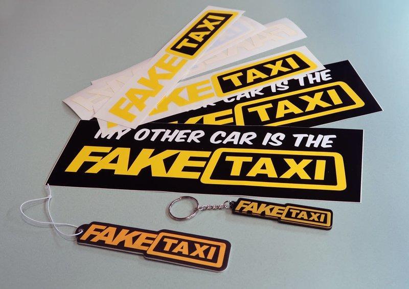 Car Pack