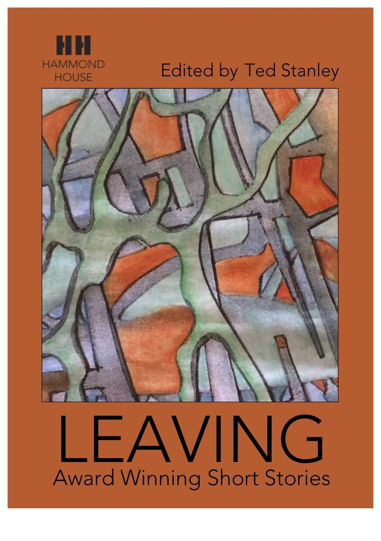 LEAVING Award Winning Short Stories
