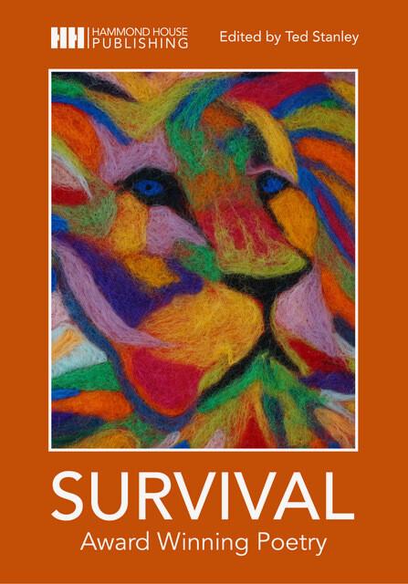 SURVIVAL Award Winning Poetry