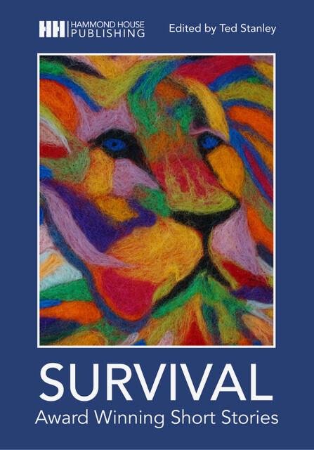 SURVIVAL - Award Winning Short Stories