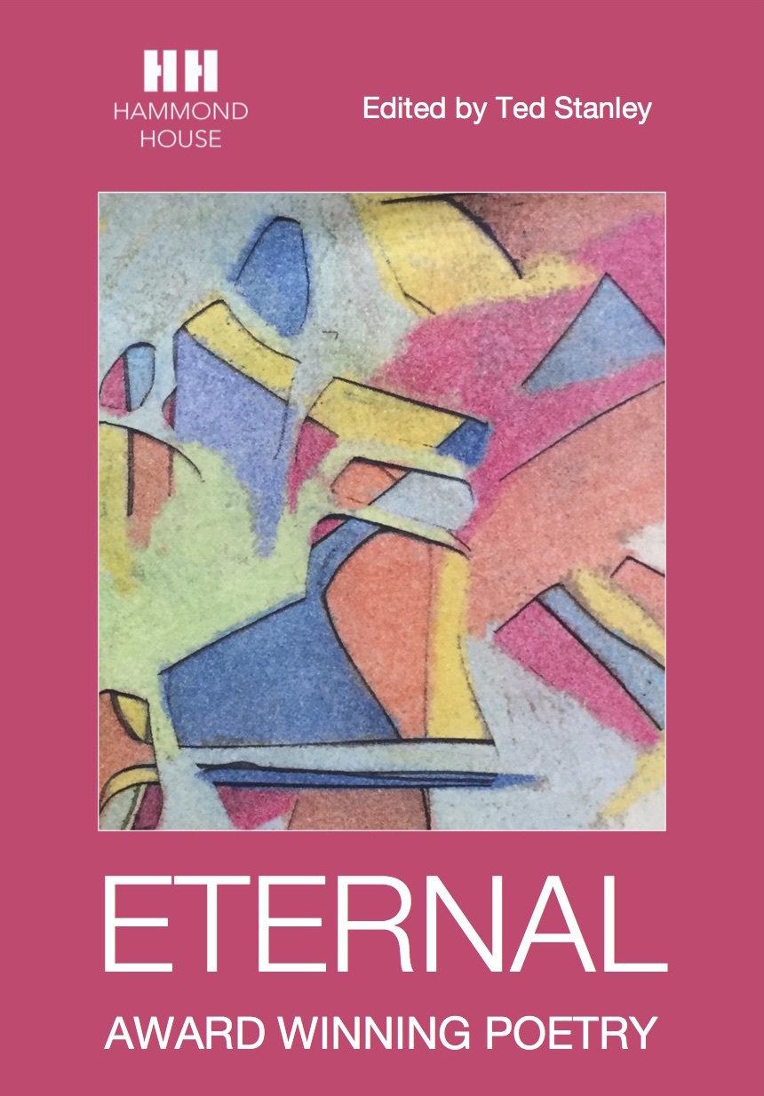 ETERNAL - Award Winning Poetry