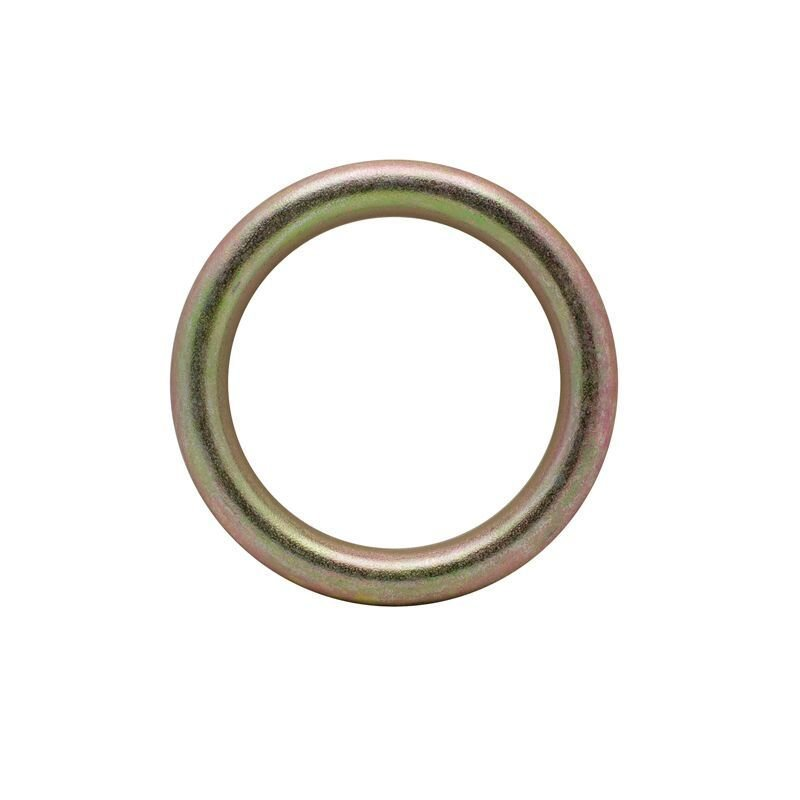 Steel O-Ring
