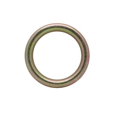 Steel O-Ring