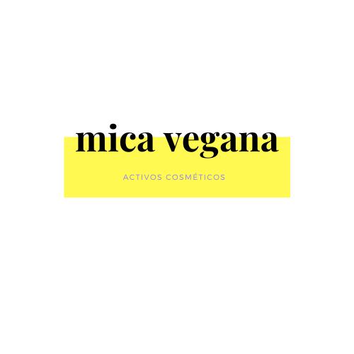 Mica VEGANA