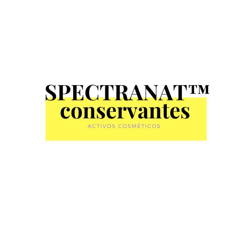 SPECTRANAT™ CONSERVANTES