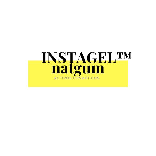INSTAGEL™ NATGUM