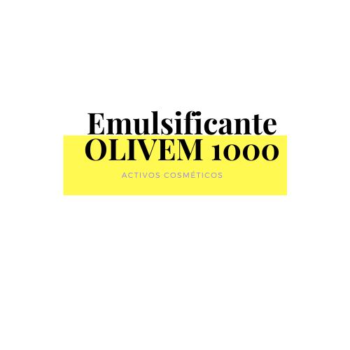 OLIVEM  1000