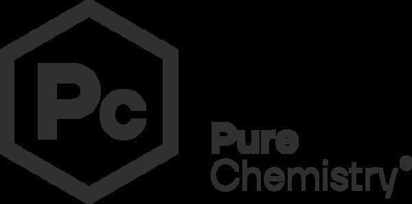 TIENDA ONLINE COLOMBIA ✈Envio Gratis- Pure Chemistry Dermocosméticos Certificados Orgánicos Veganos y Libres de Crueldad