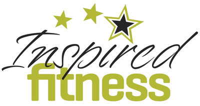 10 Class Gift Certificate - (Save 20% or $32 off regular drop in price)