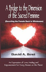 Book: A Bridge to the Dimension of the Sacred Feminine