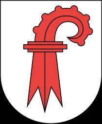 License and Distributor Agreement Region Kanton Basellandschaft - Schweiz ab ...