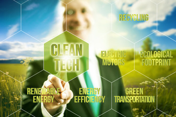 #cleantech erneuerbare Energie CONSULTING - für ALLE - für Unternehmen, NGO/NRO, Hilfsorganisationen, Regierungen, Private, Pioniere, Supporter, Lizenznehmer und Distributoren - OFFERTANFRAGE ab ...