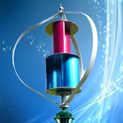 """myCleantechWind PowerPlant™ - komplettes Windsystem vertical """"Einfache Selbstmontage - do it yourself"""" oder Aufbau durch unsere Fachleute zum FIXPREIS ab..."""
