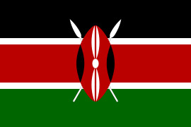 License and Distributor Agreement for Kenia from ...