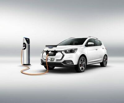 Gesucht:  Testfahrer für Elektro Fahrzeug JAC von Volkswagen - oder alle anderen von Tesla, Audi, Mercedes, Jaguar, Hyundai etc.