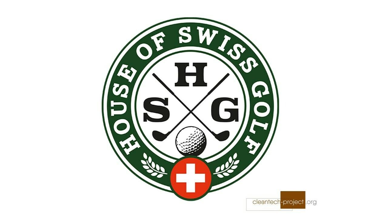 Energeek® Solar Panel kaufen und vermieten. Für das House of Swiss Golf in Wädenswil für CHF 1'295 kaufen inklusive CHF 59 Mieteinnahmen pro Jahr während bis zu 26 Jahren