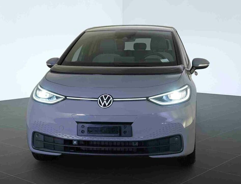 """E-Auto ABO Miete ohne Anzahlung oder Kauf inklusive """"rundum-sorglos-Paket"""" Energeek® E-Mobilität für VW ID.3 Pro Performance EV Elektro Auto mit 58kWh für monatlich all inklusive pro Monat ..."""