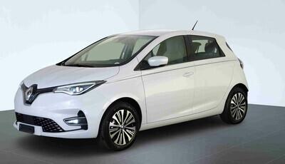 E-Auto ABO Miete ohne Anzahlung oder Kauf inklusive