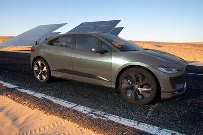 Energeek®, das Solar Panel mit Mietertrag CHF 100 pro Jahr / Stück von E-Ladestationen / E-Tankstellen und E-Fahrzeugen im Kanton Aargau / Schweiz