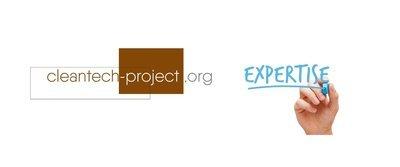 #cleantech Energy Expertise & Analyse mit Beratung für «Ihr erneuerbares cleantech Energie Projekt» ab...