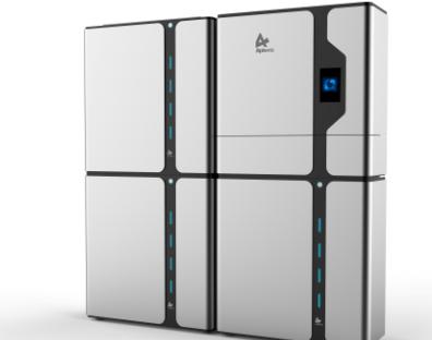 myCleantechStorageBatterie™ - Strom Speicher Batterie  LITHIUM-IONEN ab 5 kWh mit 10 Jahren Garantie inklusive Cleantech Smart-Grid & -Home System ab...