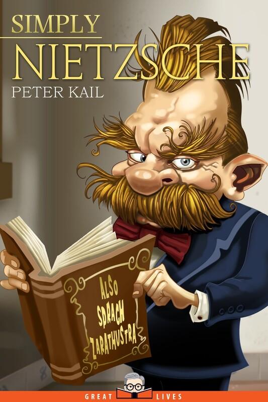 Simply Nietzsche