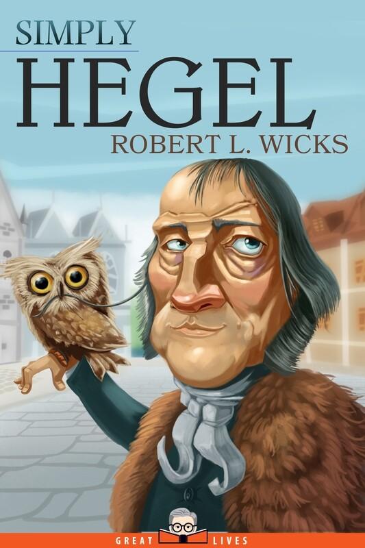 Simply Hegel