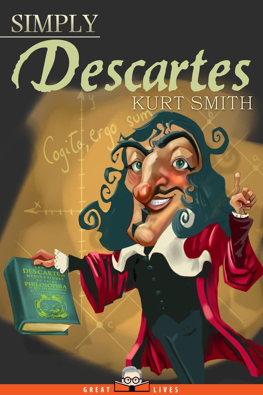 Simply Descartes