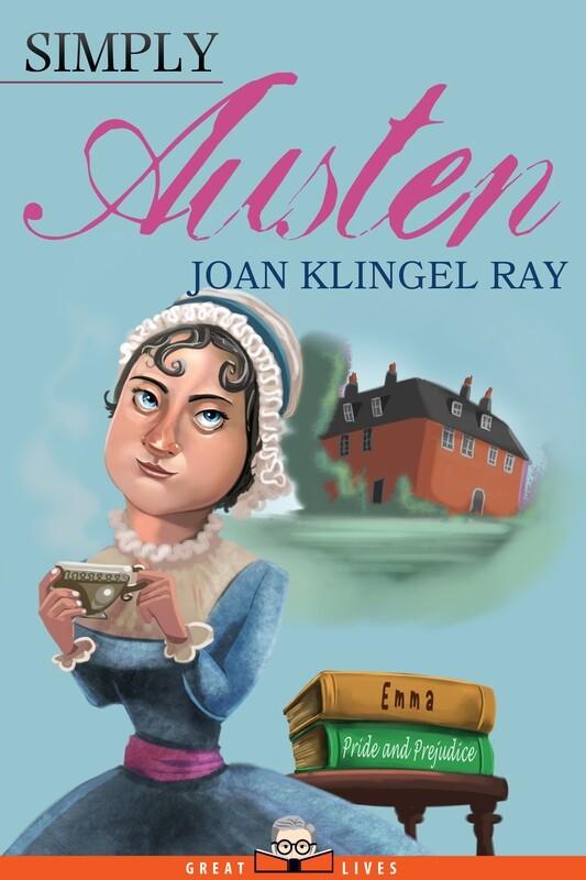 Simply Austen