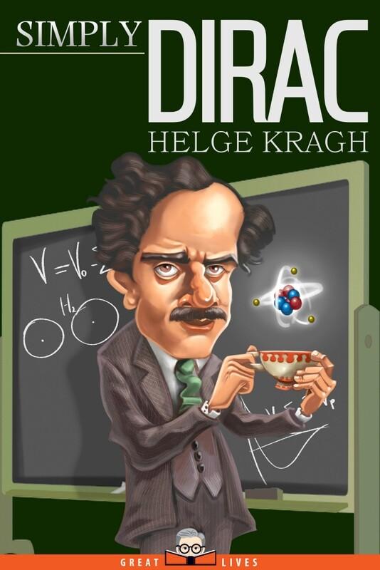 Simply Dirac