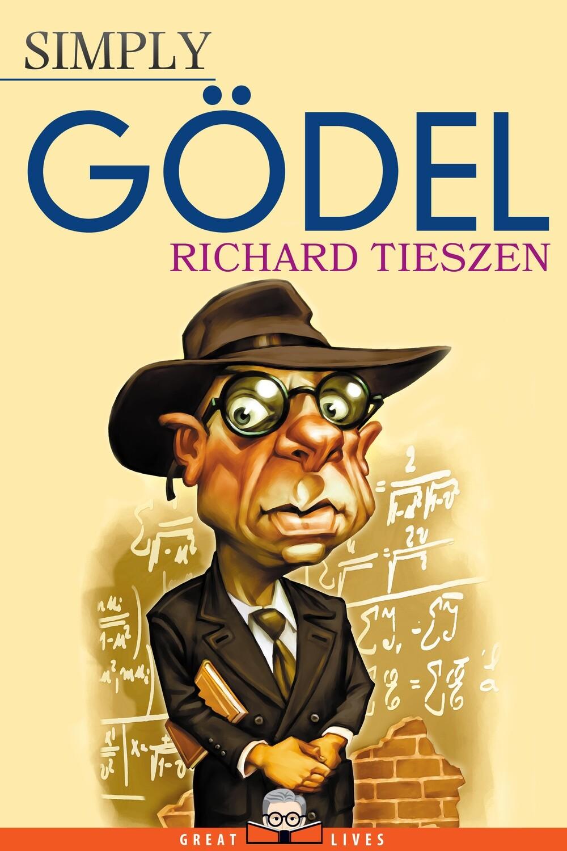 Simply Gödel
