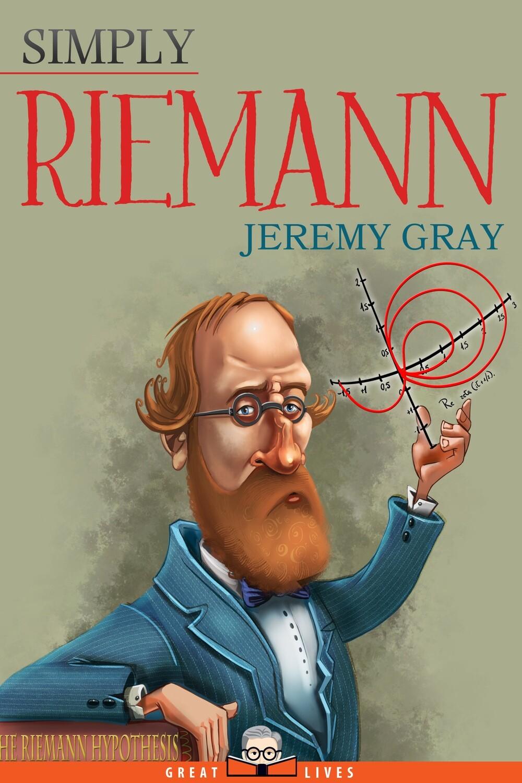 Simply Riemann